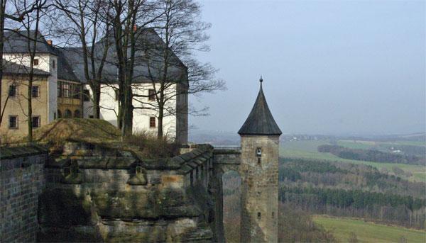Koenigsstein