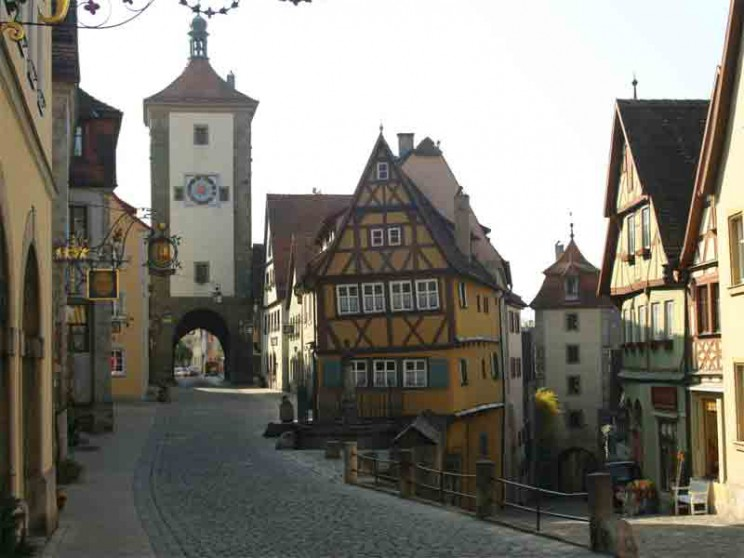 Rothenburg_Tauber