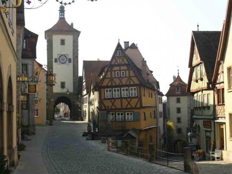 Rothenburg_Tauber