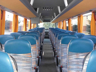 topcoach_innen