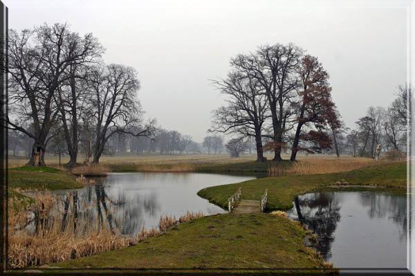 Hinter dem Schloss_2013_2