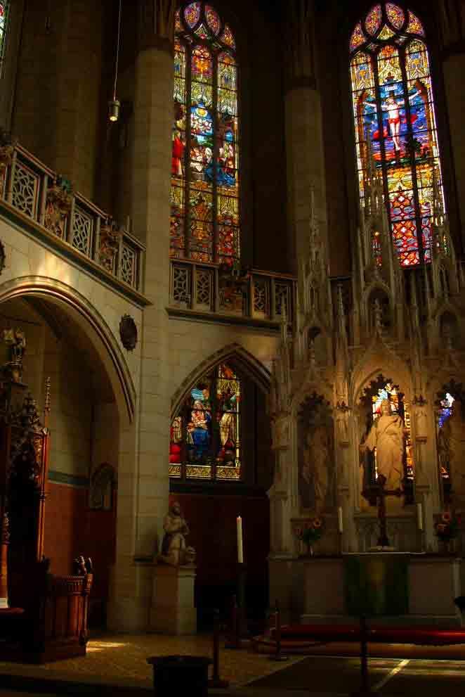 wb_schlosskirche
