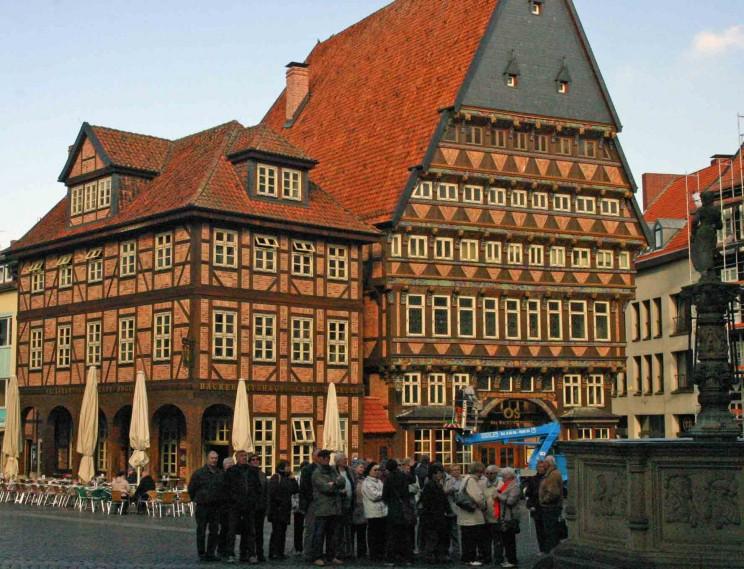 Hildesheim-_1