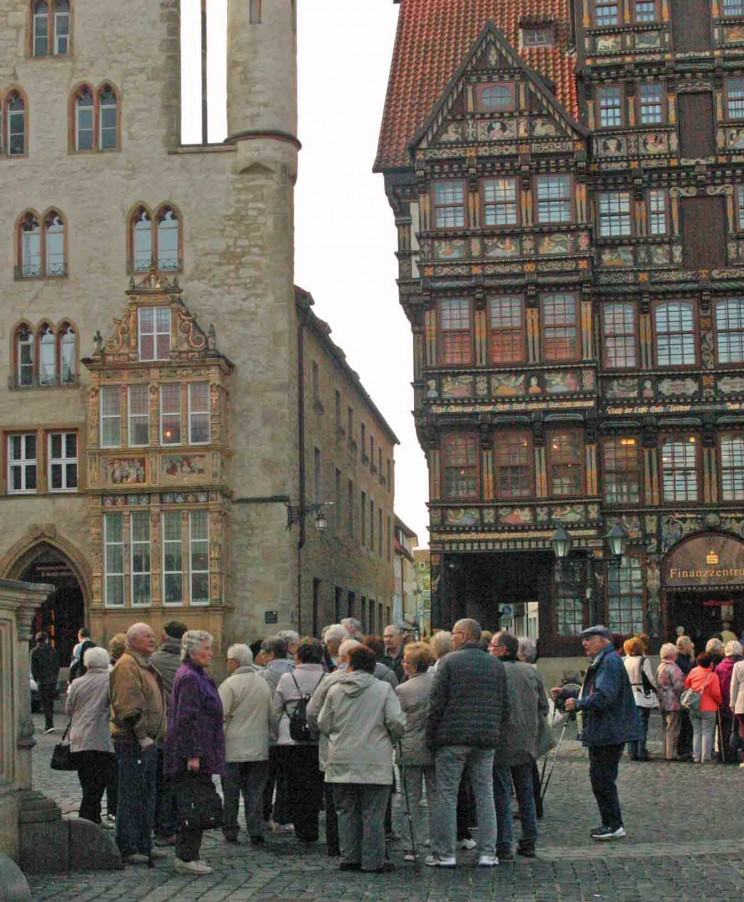 Hildesheim_2