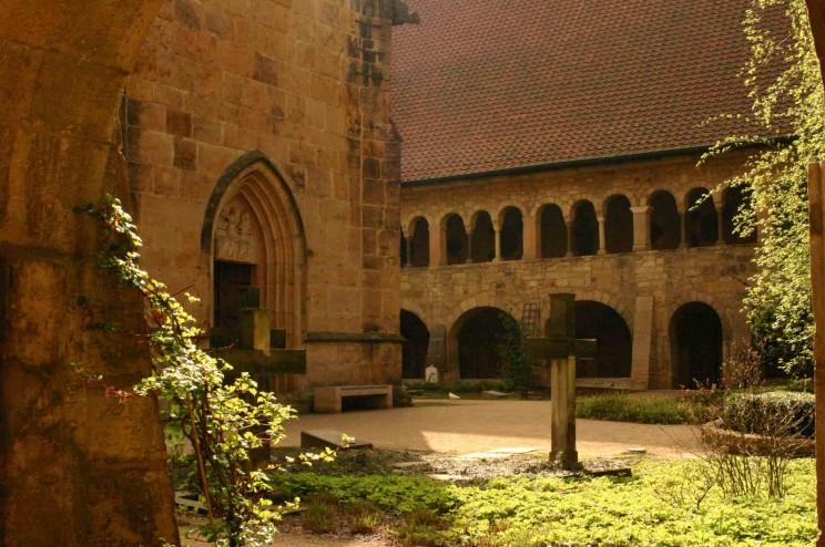 Hildesheim_Dom