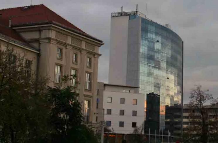 Hotel_Cottbus