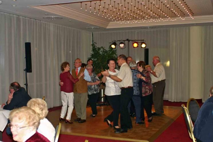 Tanzabend_1